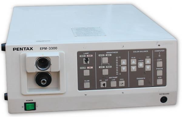 pentax-epm-3300
